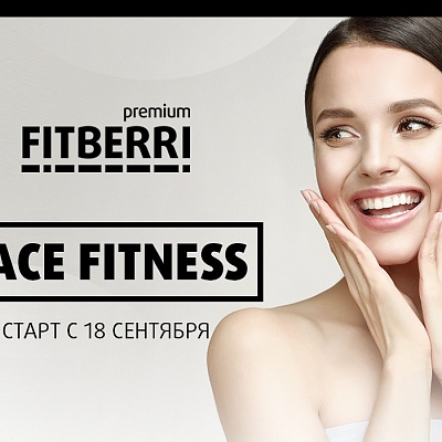 Face-fitness